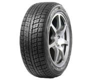 Linglong Green-Max Winter Ice I-15 SUV ( 245/40 R20 95T )