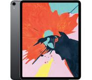 Apple iPad Pro 12,9 inch (2018) 64 GB Wifi Space Gray