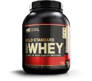 Optimum Nutrition 100% Whey Gold Standard 2270gr Rocky Road