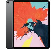 Apple iPad Pro 11 inch (2018) 64 GB Wifi Space Gray