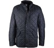 Barbour Quilted Jas Barbour Chelsea