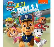 Sony Paw Patroll: On a roll, PS4 video-game Basis PlayStation 4
