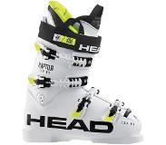 Head Skischoen Raptor 120 S Rs - Wit - Maat: 29.5