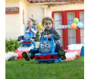 Step2 Thomas The Tank Engine Up & Down Achtbaan - Step 2 (736600)