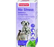 Beaphar No Stress Tabletten - Anti stressmiddel - 20 stuks