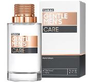 Tabac Gentle mens care aftershave energizing 90ml