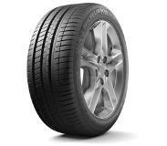 Michelin Primacy 3 ( 245/45 R19 102Y XL Acoustic, GRNX, T0 )