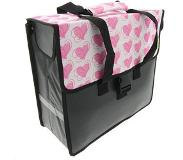 Beck Fietstas Beck Shopper Love 7