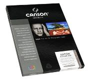 Canson Editing Etching Rag A4/10 Vel