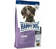 Happy Dog Happy Dog Supreme - Fit & Well Senior - 12.5 kg