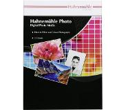 Hahnemuhle Photo Luster 260g/m² A4 25 vel 10641930