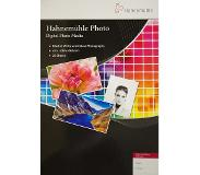 Hahnemuhle Photo Silk Baryta 310 A3 25 Vel