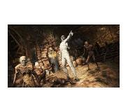 Sold Out Strange Brigade Collector's Edition UK/FR Xbox One