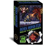 Brotherwise Games Boss Monster 3 Rise of Minibosses