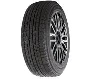 Cooper Weather-Master Ice 600 ( 225/60 R18 100T )
