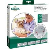 Petsafe Staywell 270