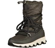 Sorel Snowboots 'KINETIC BOOT'