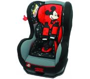 Disney Autostoel Disney Cosmo SP Mickey