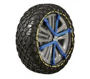 Michelin Easy Grip Evolution 19