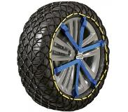 Michelin Easy Grip Evolution 18