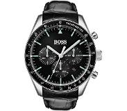 Hugo Boss Trophy horloge HB1513625