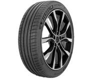 Michelin PS4SUVXL 235 55 19 105Y