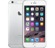 "Apple iPhone 6 11,9 cm (4.7"") 1 GB 64 GB Single SIM 4G Zilver"