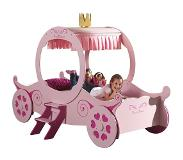 Vipack Bed Prinses Kate Car 90x200