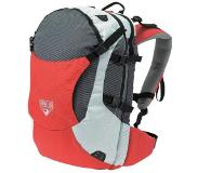 Pavillo Rugzak Pavillo Big Canyon 30L