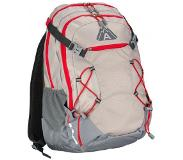 Abbey Rugzak Abbey Sphere Beige 35L
