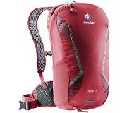 Deuter Rugzak Deuter Race X Cranberry Maron