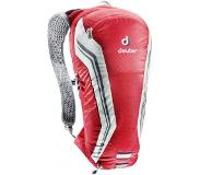 Deuter Rugzak Deuter Road One Fire White