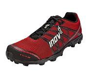 inov-8 X-Talon 200 Schoenen, red/black UK 10,5 | EU 45 2019 Trailrunning schoenen