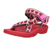 Teva female Hurricane XLT 2 Roze