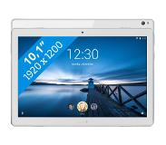 Lenovo Tab P10 64GB Wifi Wit