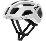 POC Ventral AIR SPIN Fietshelm - Maat L - Hydrogen White Raceday