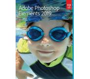 Adobe Adobe Photoshop 2019 (UPG UK)