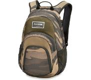 Dakine Campus Mini 18L Fieldcamo