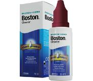 Bausch & Lomb Boston Advance Formula Cleaner - 30 ml - Lenzenvloeistof
