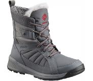 Columbia Boots 'Meadows Shorty Omni-Heat 3D'