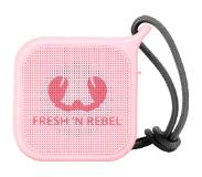 FRESH 'N REBEL Rockbox Pebble Roze