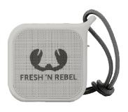 FRESH 'N REBEL Rockbox Pebble Donkergrijs