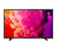 "Philips 4200 series 32PHT4203/12 LED TV 81,3 cm (32"") HD Zwart"