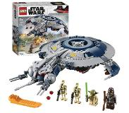 LEGO Star Wars Droid Gunship - 75233
