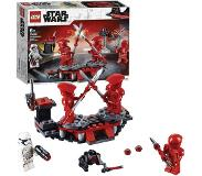 LEGO Star Wars Elite Praetorian Guard Battle Pack - 75225