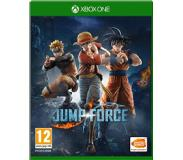 Namco Bandai Games Jump Force | Xbox One