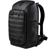 Tenba Axis Tactical 24L Backpack - Black