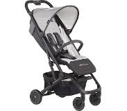 Easywalker Buggy XS Disney - Mickey Shield +