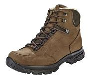 Hanwag canyon wide gtx - erde