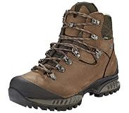 Hanwag Wandelschoen Hanwag Tatra II Wide Lady GTX Brown-Schoenmaat 39 (UK 5.5)